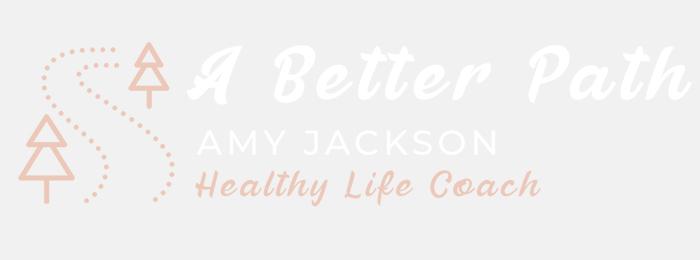 a-better-logo
