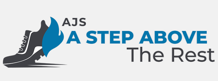 a-step-logo